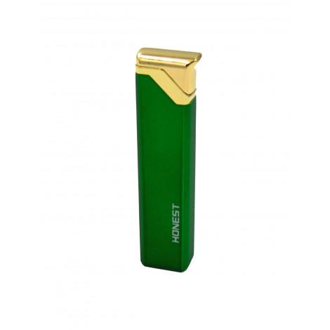 Zapalniczka Żarowa Honest G2 - Zielona