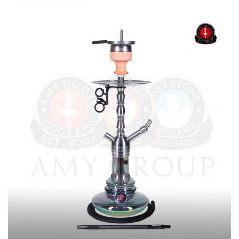 AMY Shisha SS14 - Little Lulu R Black 58cm