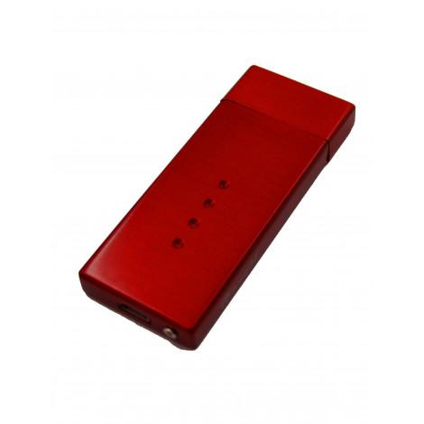 Zapalniczka Elektryczna Dioda - Czerwona