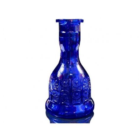 Dzban do Shishy 27cm - Niebieski