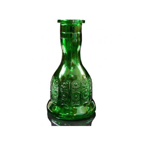 Dzban do Shishy 27cm - Zielony