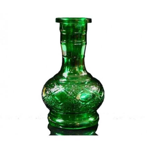 Dzban do Shishy 20cm - Zielony