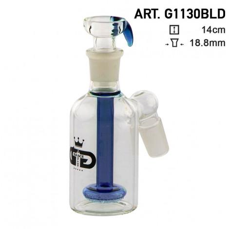 Dyfuzor do Bonga Grace Glass - Umbrella Blue