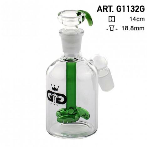 Dyfuzor do Bonga Grace Glass - Anchor Green