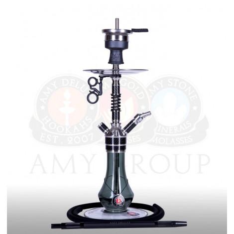 AMY Shisha - SS 24 Carbonica Gear 56cm