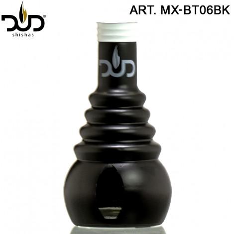 Dzban do Shishy DUD - Viper Black WT 32cm