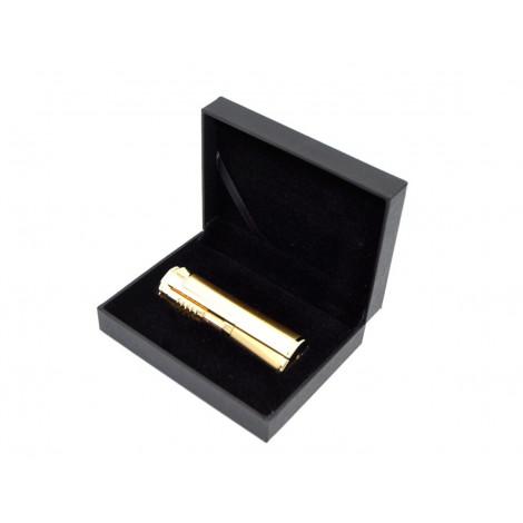 Zapalniczka Honest G4 - Golden Scepter