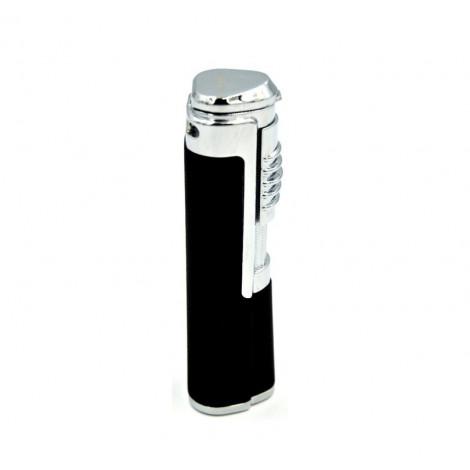 Zapalniczka Honest G4 - Silver Scepter