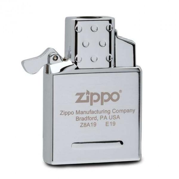 Wkład Żarowy do Zapalniczek ZIPPO - 1 płomień