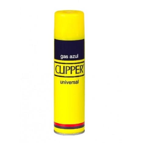 Gaz do zapalniczek CLIPPER 300ml