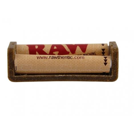 Zwijarka Ręczna do papierosów RAW - 70 mm