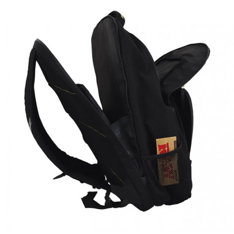 Plecak RAW - Rolling Papers Backpack