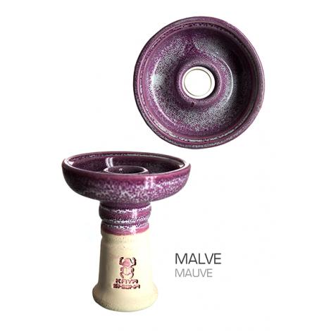 Cybuch do Shishy Funel - Kaya Miray Purple