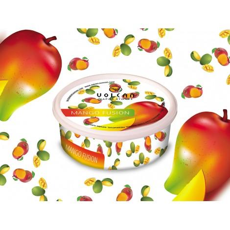 Kamyczki do shishy VOLCAN - Mango