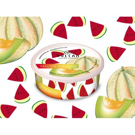 Kamyczki do shishy VOLCAN - Arbuz & Melon