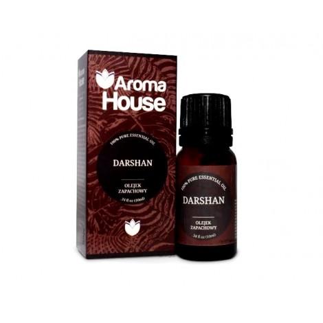 Olejek Zapachowy 10ml - Darszan