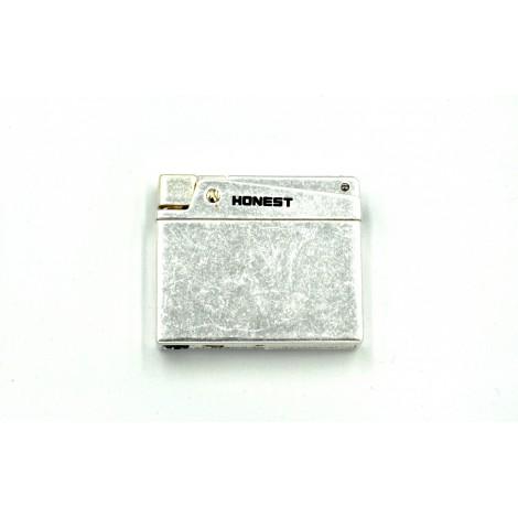 Zapalniczka Honest G4 - Cube