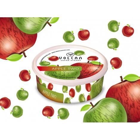 Kamyczki do shishy VOLCAN - Dwa Jabłka