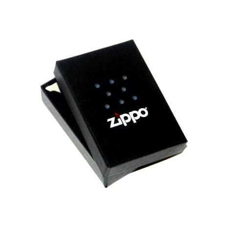 Zapalniczka ZIPPO - Mulit Logo