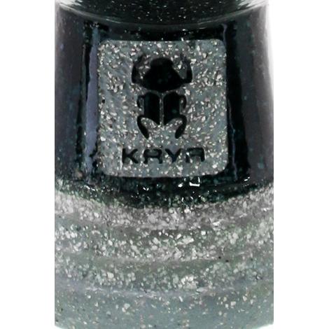 Cybuch do Shishy Kamienny KAYA - Stone Purple