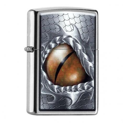Zapalniczka ZIPPO - Dragon Eye