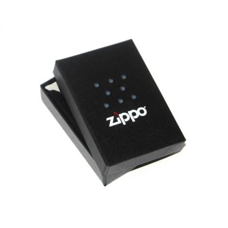 Zapalniczka ZIPPO - Mesh Design