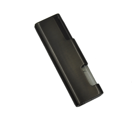 Zapalniczka Galaxy (Honest G1)