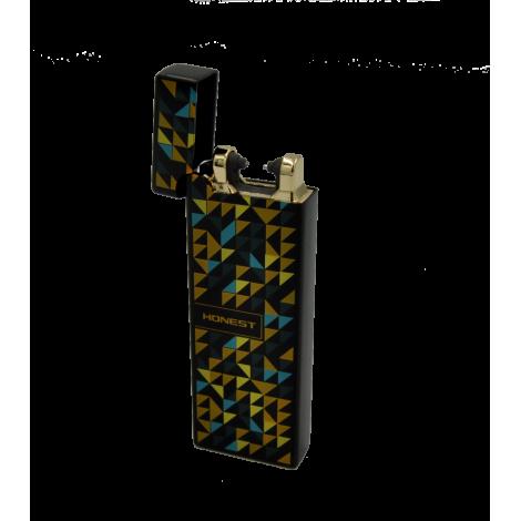 Zapalniczka Plazmowa Honest - II Future