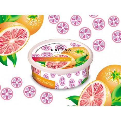Kamyczki do shishy VOLCAN - Mango & Pomarańcza & Lemoniada