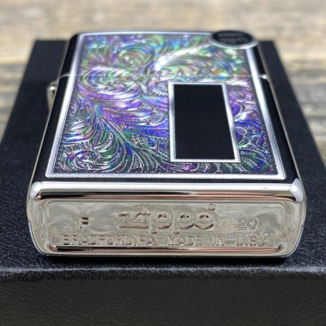 copy of Zapalniczka ZIPPO - Colorful Venetian