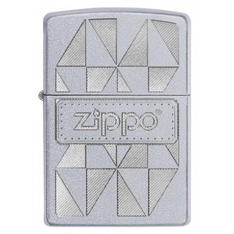 Zapalniczka ZIPPO - Logo Rotary