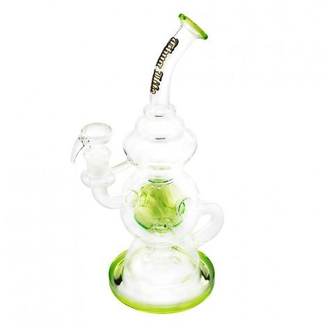 Bongo GG Thug Life - Recycler Green 30cm (TL25FG)