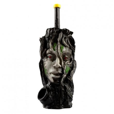 Lufka ceramiczna Vampir 17 cm