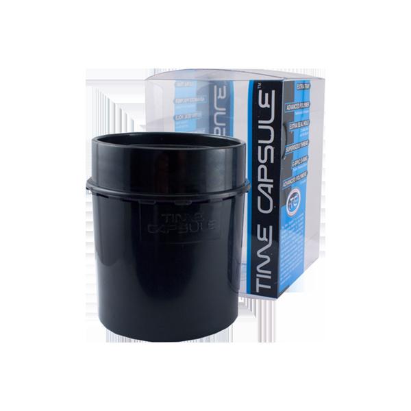 Pojemnik zapachoszczelny - Time Capsule