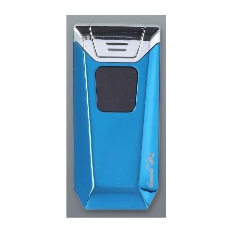 Zapalniczka Plazmowa Gentelo - Angular Blue