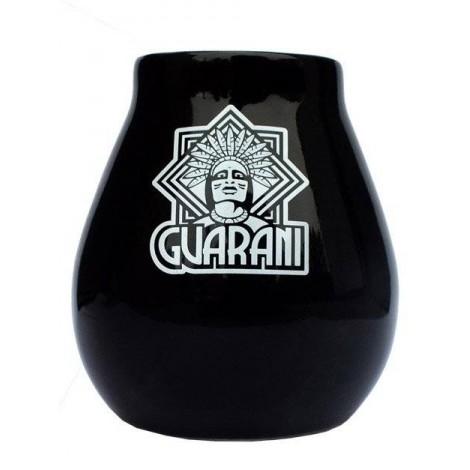Matero Ceramiczne Guarani - 350 ml