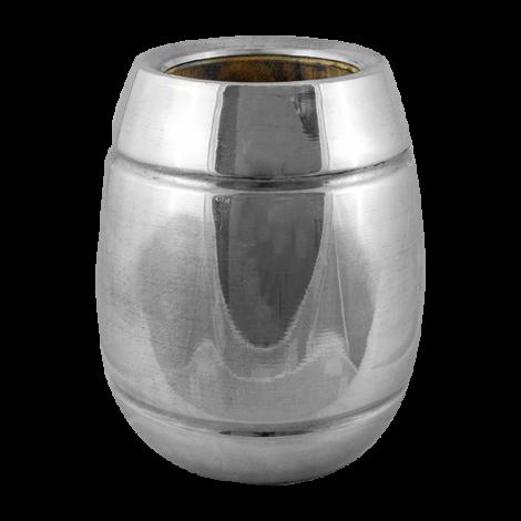 Matero Palo Santo do Yerba Mate - 150 ml