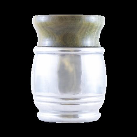 Matero Palo Santo do Yerba Mate - 220 ml