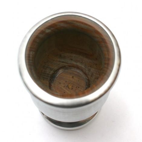Matero Palo Santo do Yerba Mate Kielich - 200 ml