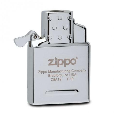 Wkład Żarowy do Zapalniczek ZIPPO - 2 płomienie