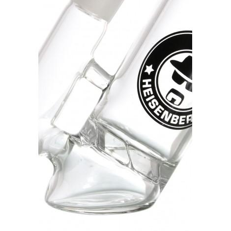 Bongo Bubbler Heisenberg - Highlander - 1 dyfuzor (72521)