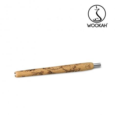 Ustnik do Shishy WOOKAH - Grom 28 cm