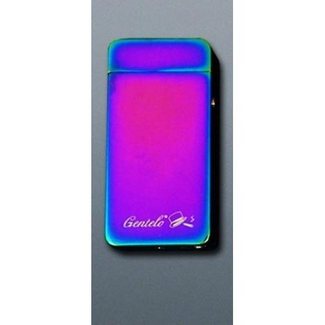 Zapalniczka Plazmowa Gentelo - Rainbow