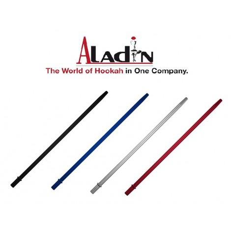 Ustnik do Shishy Aladin Liner 40cm