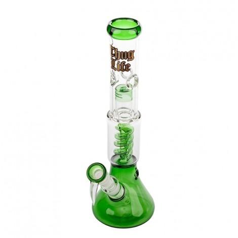 Bongo GG Thug Life - OG Series V2 Green