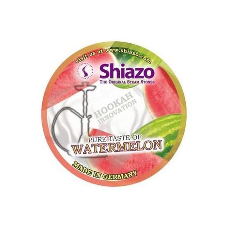 Kamyczki Shiazo 100g - Arbuz