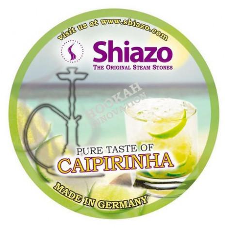 Kamyczki Shiazo 100g - Caipirinha