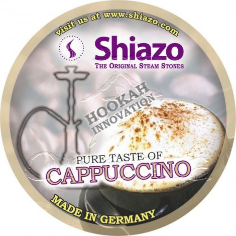 Kamyczki Shiazo 100g - Cappucino