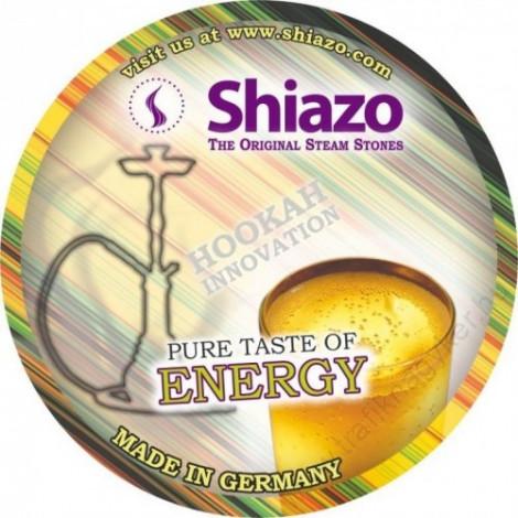 Kamyczki Shiazo 100g - Energy