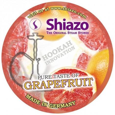 Kamyczki Shiazo 100g - Grapefruit